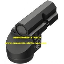 Leupold Deltapoint Micro 3 moa pour Glock
