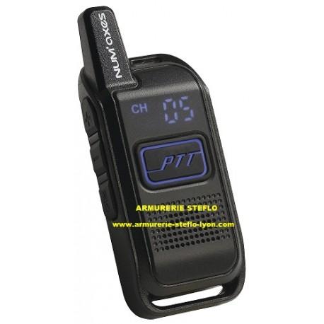 Talkie-walkie TLK 1038 Num'Axes