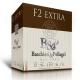B&P F2 EXTRA cal.12/70