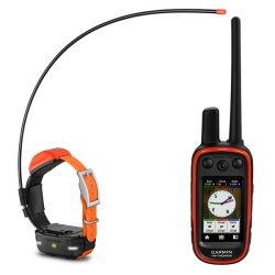 Pack garmin T5 mini-armurerie-steflo