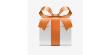 Vos cadeaux de chasse 50 à 150 €